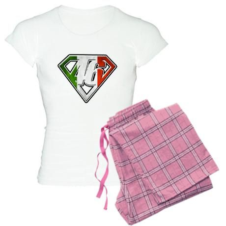 Valentino Rossi pj s Cozy Pajamas 68cd6f0a163