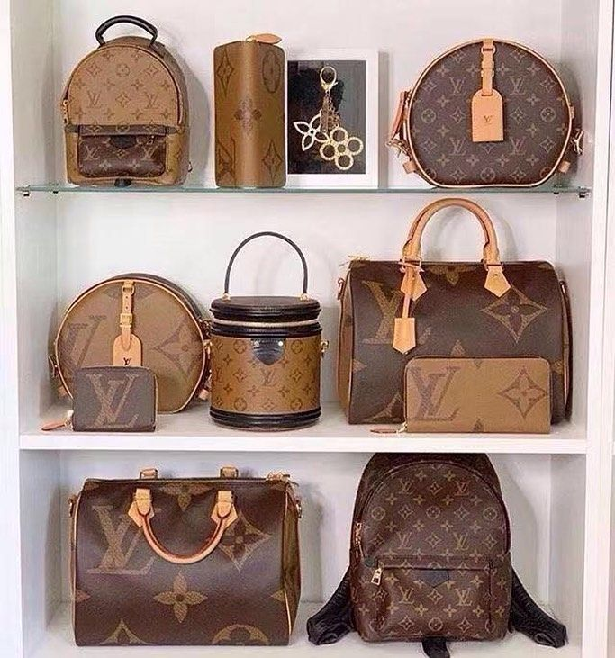 top quality replica handbags louis vuitton replica chanel replica dior replica hermes bag replica replica belts Where you can obtain this bagsWhatsApp 8618666021721   Wor...