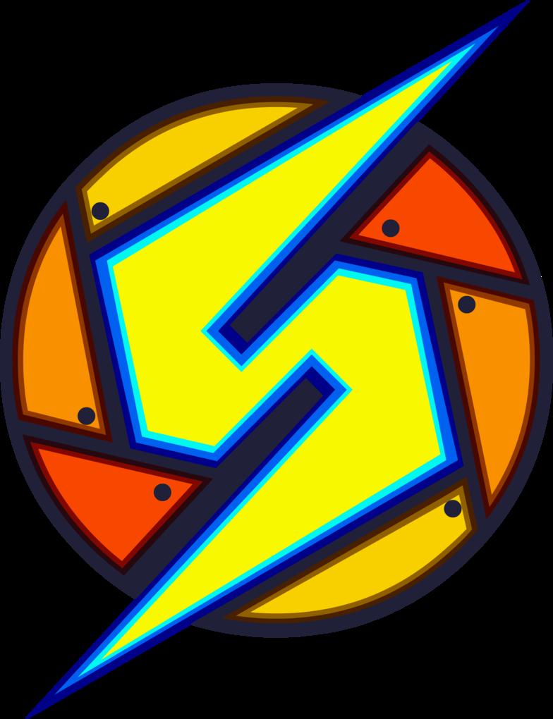 Super Metroid Logo By Doctor G Deviantart Com On Deviantart Super Metroid Metroid Metroid Samus
