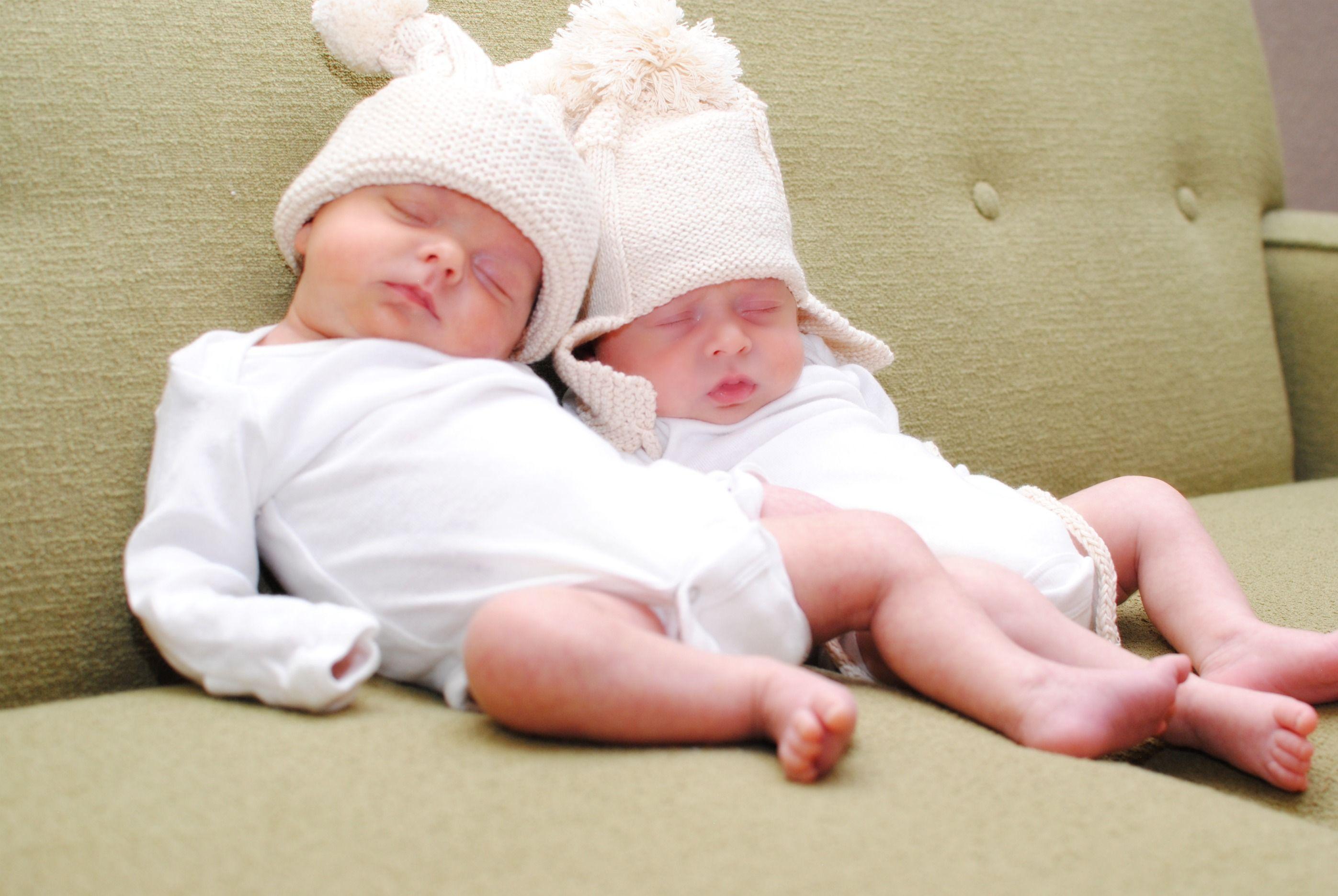 Newborn photos -Diana Paisley Photography | Newborn photos