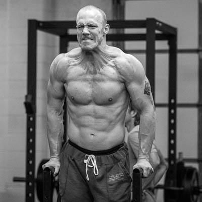 Image result for bobby maximus