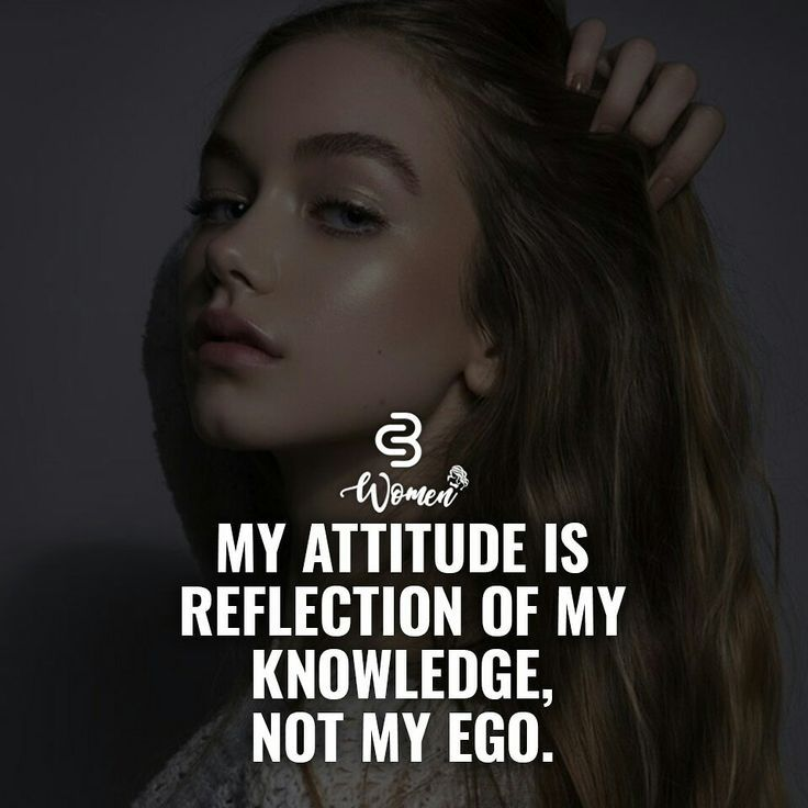 30 Attitude Inspirational Quotes About Life. Never let