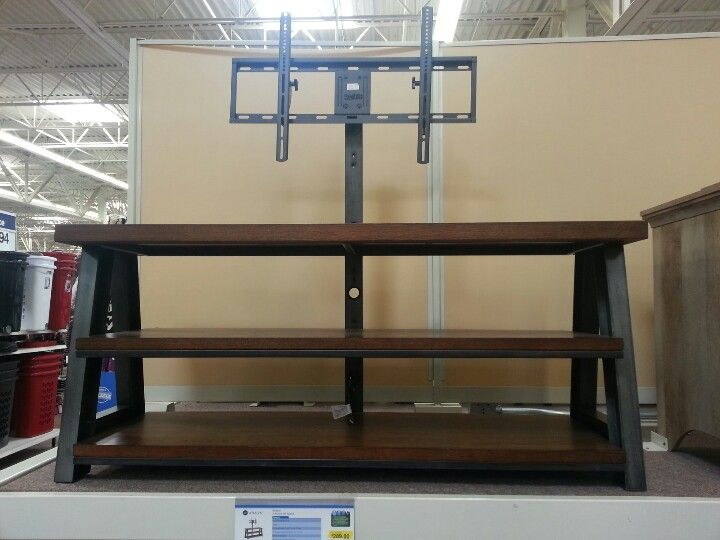 Walmart Tv Stand Has Matching End Tables Neato Walmart Tv