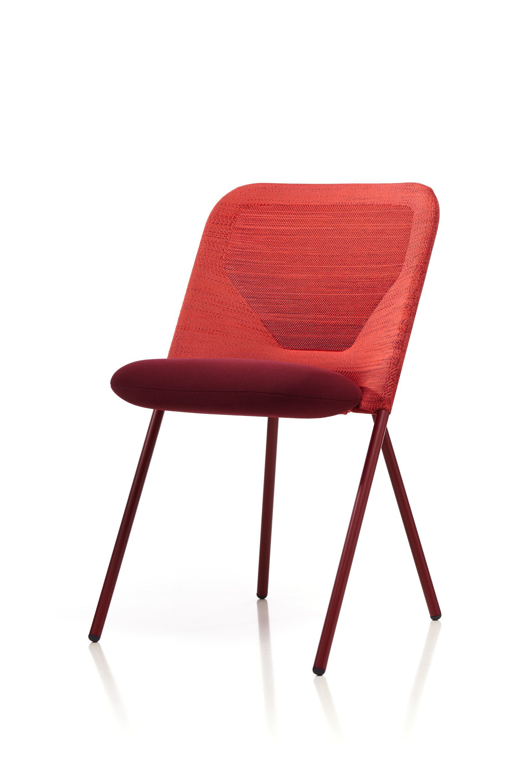 Shift Folding Dining Chair Moooi