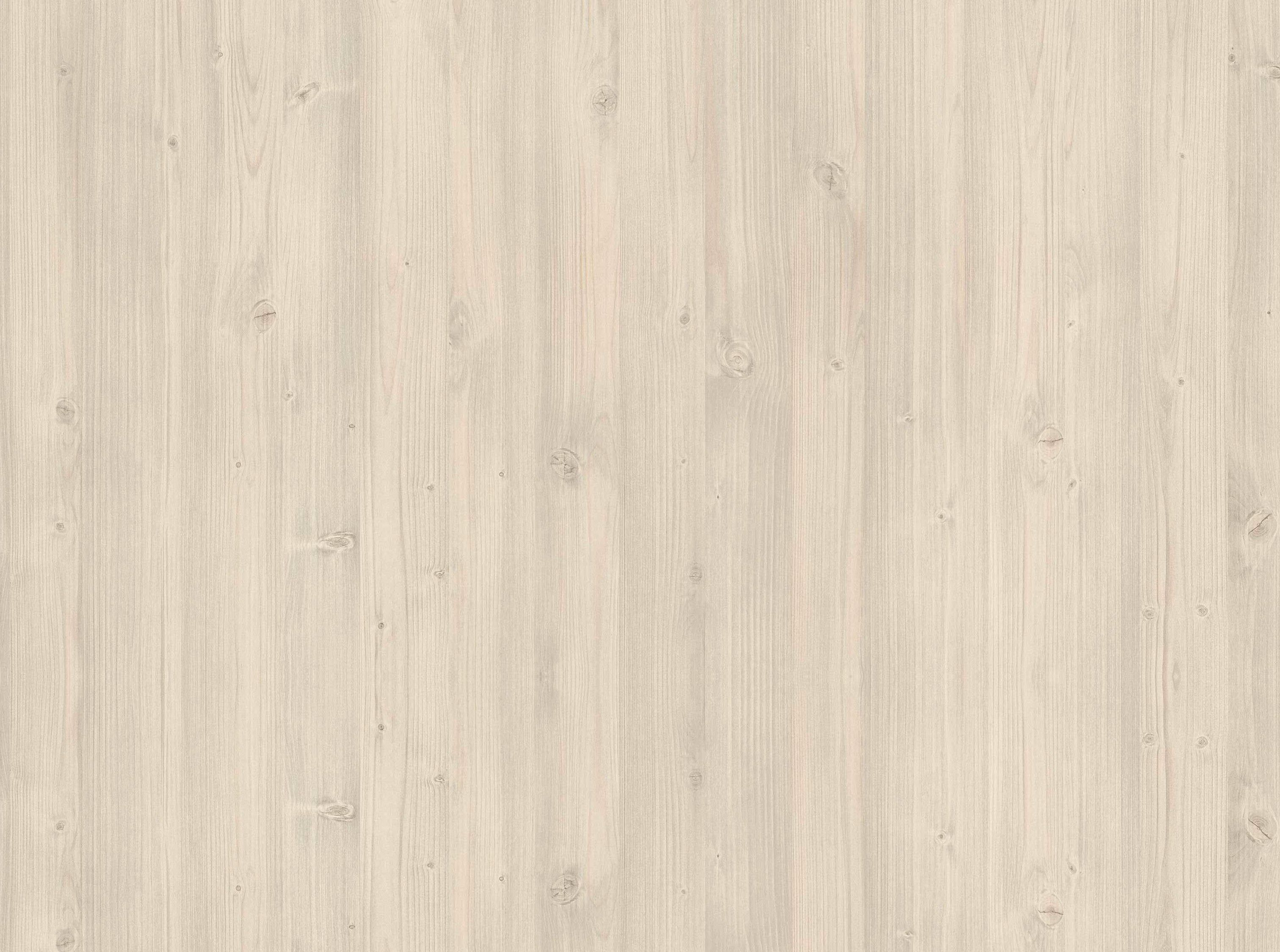 Teak Wood Kitchen Cabinets White Oak Texture Seamless Www Pixshark Com Images