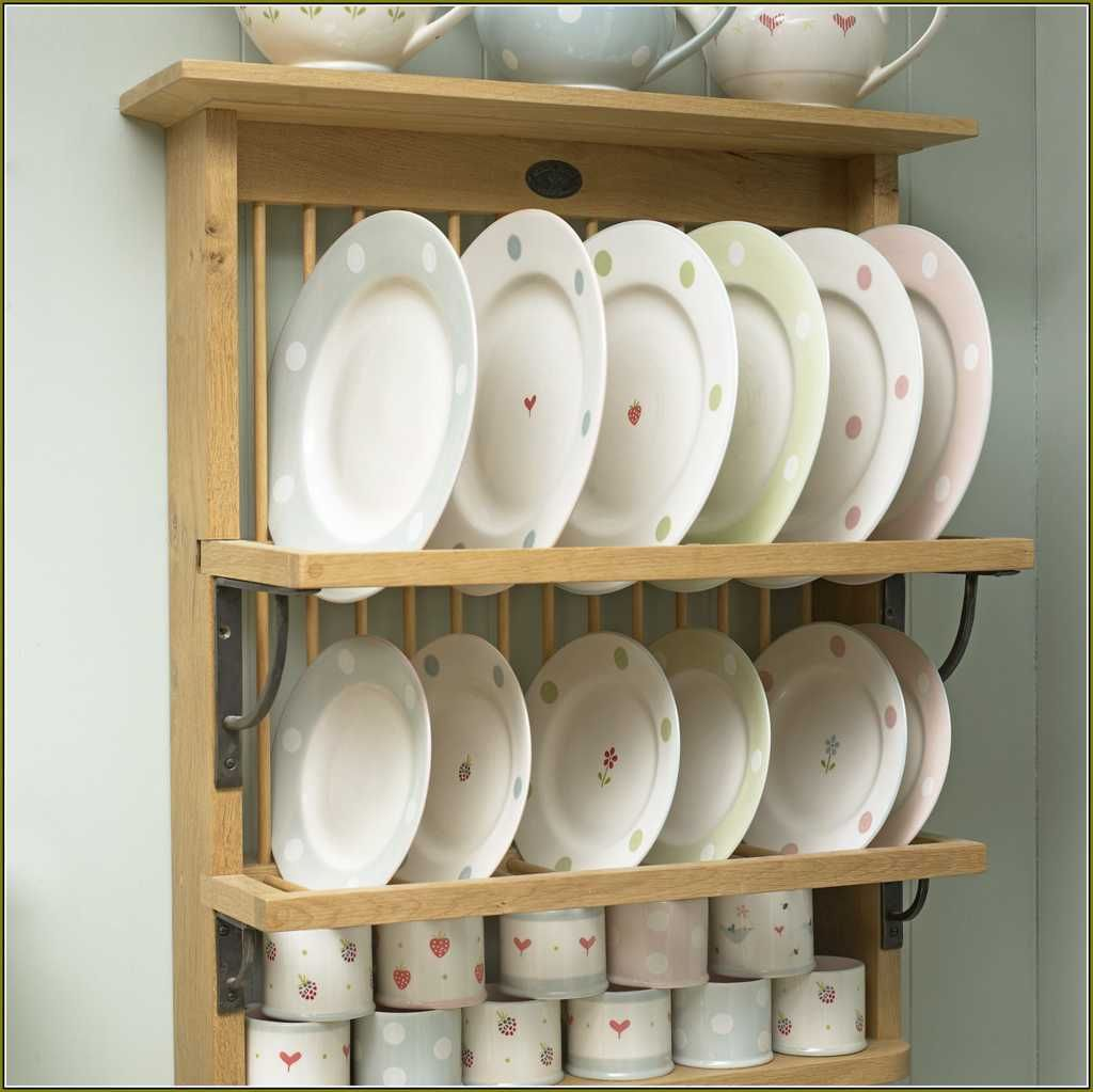 Diy Kitchen Cabinets Are An Inexpensive Way To E Up Your Kitchens With Sy Hues And Creative Carpentry
