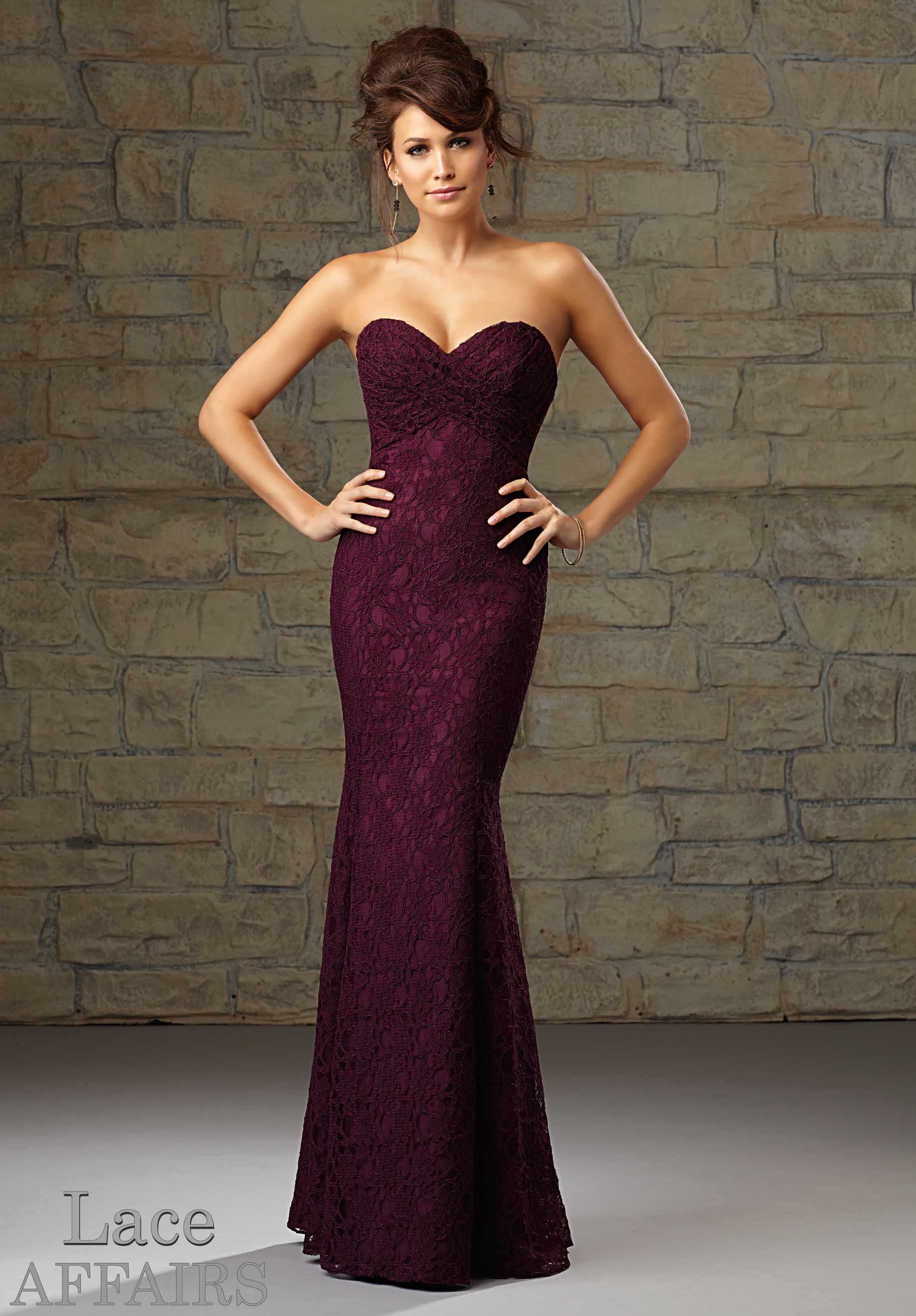 But in black i like this one with your dress bridesmaids dresses i like this one with your dress bridesmaids dresses bridal bridesmaid ombrellifo Choice Image