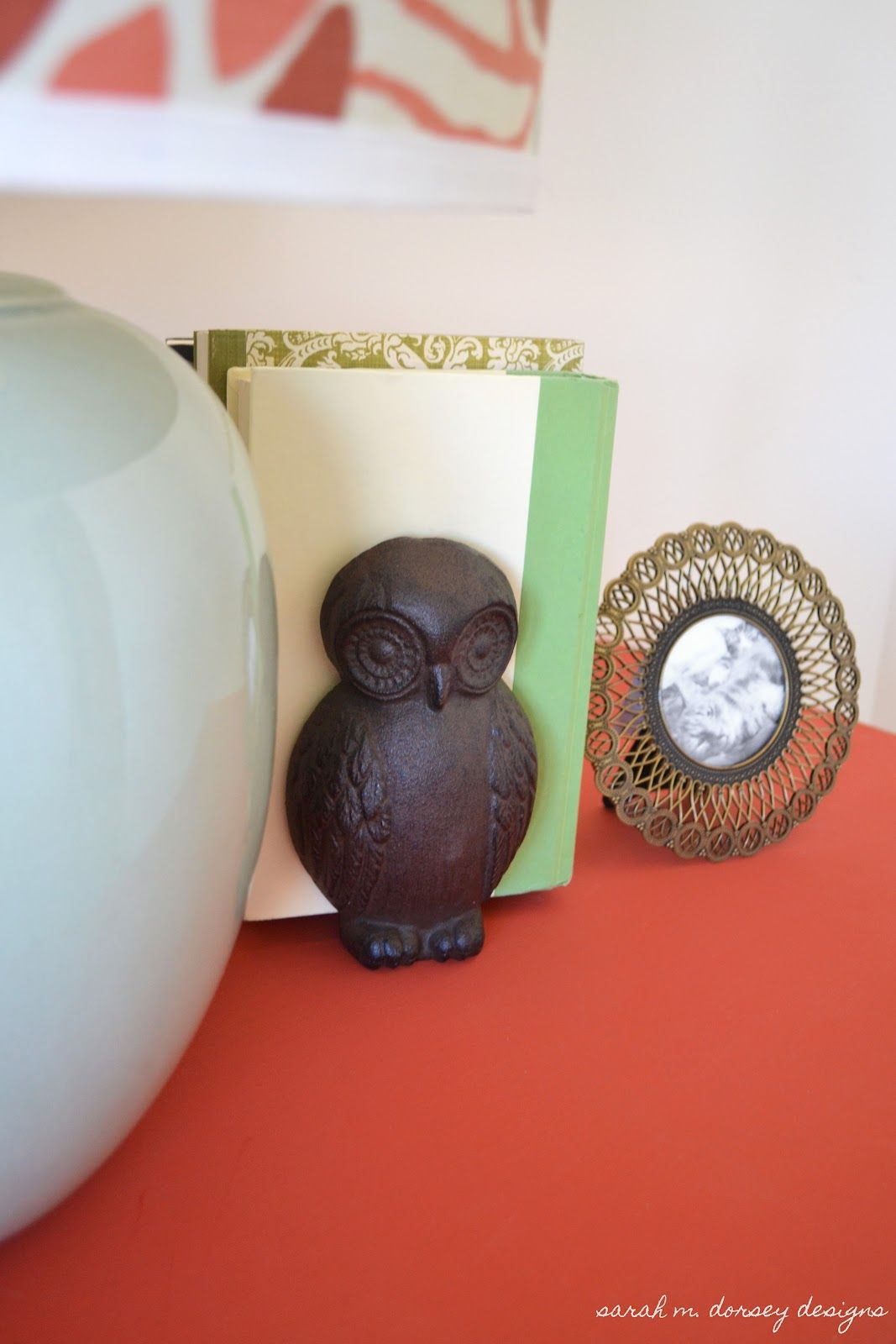 owl bookend guest bedroom update bedroom updates guest on best bed designs ideas for kids room new questions concerning ideas and bed designs id=97322