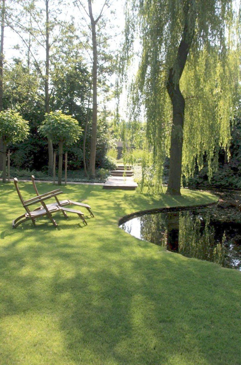 Landscape Gardening Omagh Garden Landscaping Perth Unlike Garden Landscaping North Wales Although Rocks F Pond Landscaping Ponds Backyard Backyard Landscaping