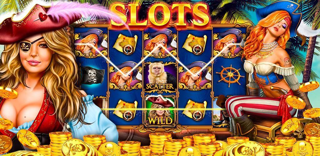 Игры бесплатно е казино играть в игровые автоматы онлайн бесплатно без регистрации покер