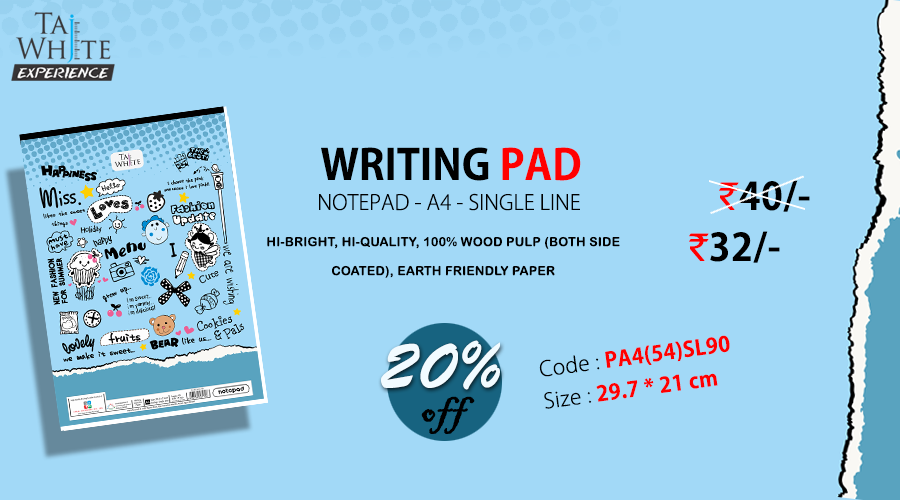 Best paying online writing sites