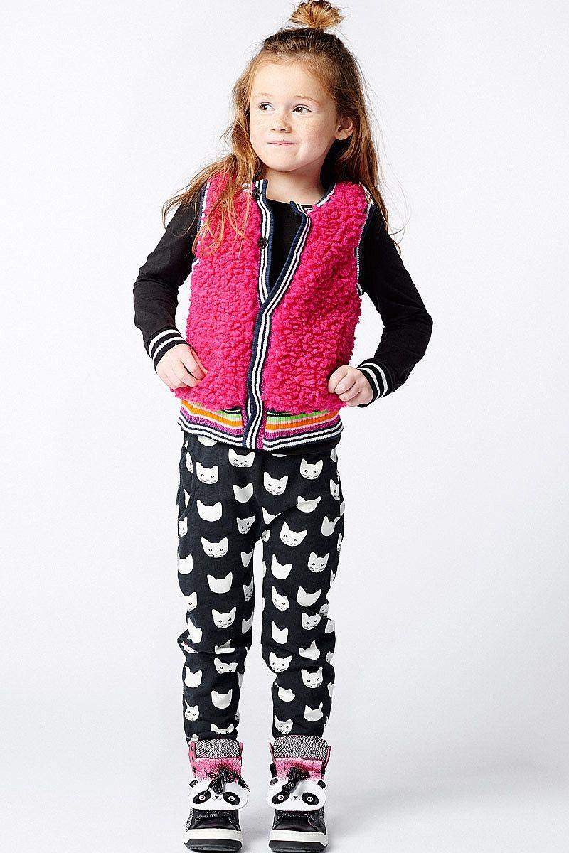 Mim Pi Kinderkleding.Mim Pi Winter Mim Pi Kinderkleding Mim Pi Online Kopen Girls