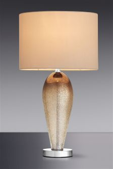 Small Ombre Table Lamp Lamp Touch Table Lamps Table Lamp