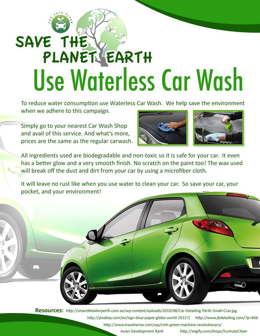 Car Detail Shops Near Me >> Pin By Pearl Nano Coating On Waterless Car Wash Business Car Wash