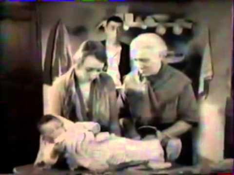 ang le marcel pagnol 1934 film complet vf films anciens pinterest. Black Bedroom Furniture Sets. Home Design Ideas