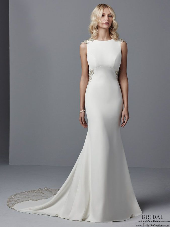 Sottero Midgley Wedding Dress Collection