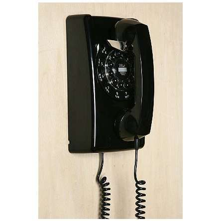 The Type Of Phone We Had On The Wall In Our Kitchen Except It Was Beige