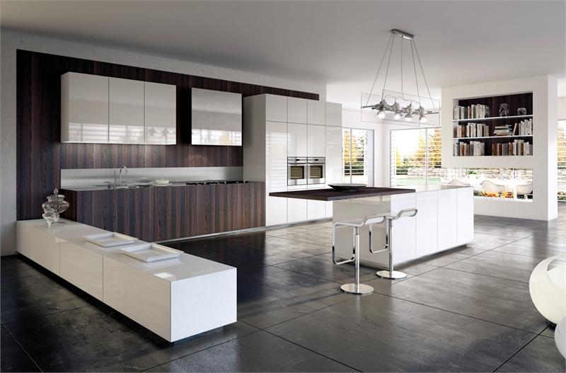 Mobili Scic ~ Scic kitchen