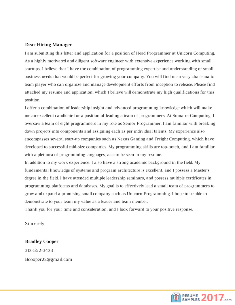 How To Email Cover Letter And Resume Samples For Cover Letter Resume Email Sample  Resume  Pinterest .