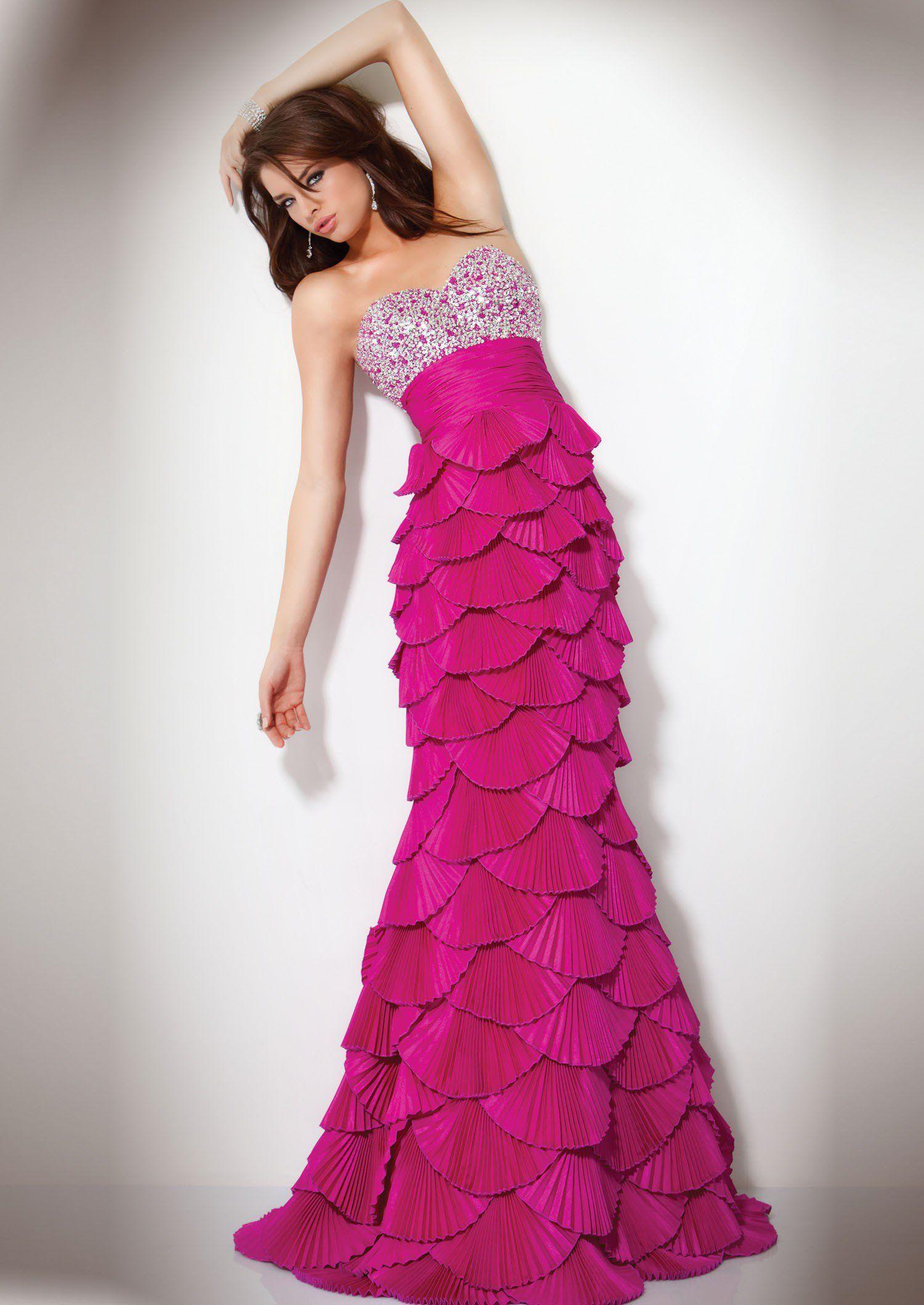 Jovani beautiful dresses uc pinterest