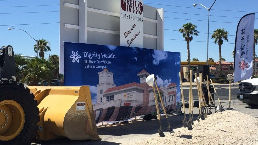Henderson hospital expands bringing health care and