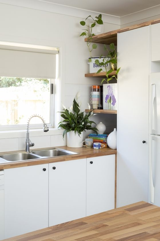 little charmer kitchen inspiration and ideas kaboodle kitchen in 2020 kitchen kitchen on kaboodle kitchen design id=99595