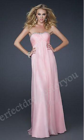 prom dresses prom dresses | Top prom dresses, Chiffon ...