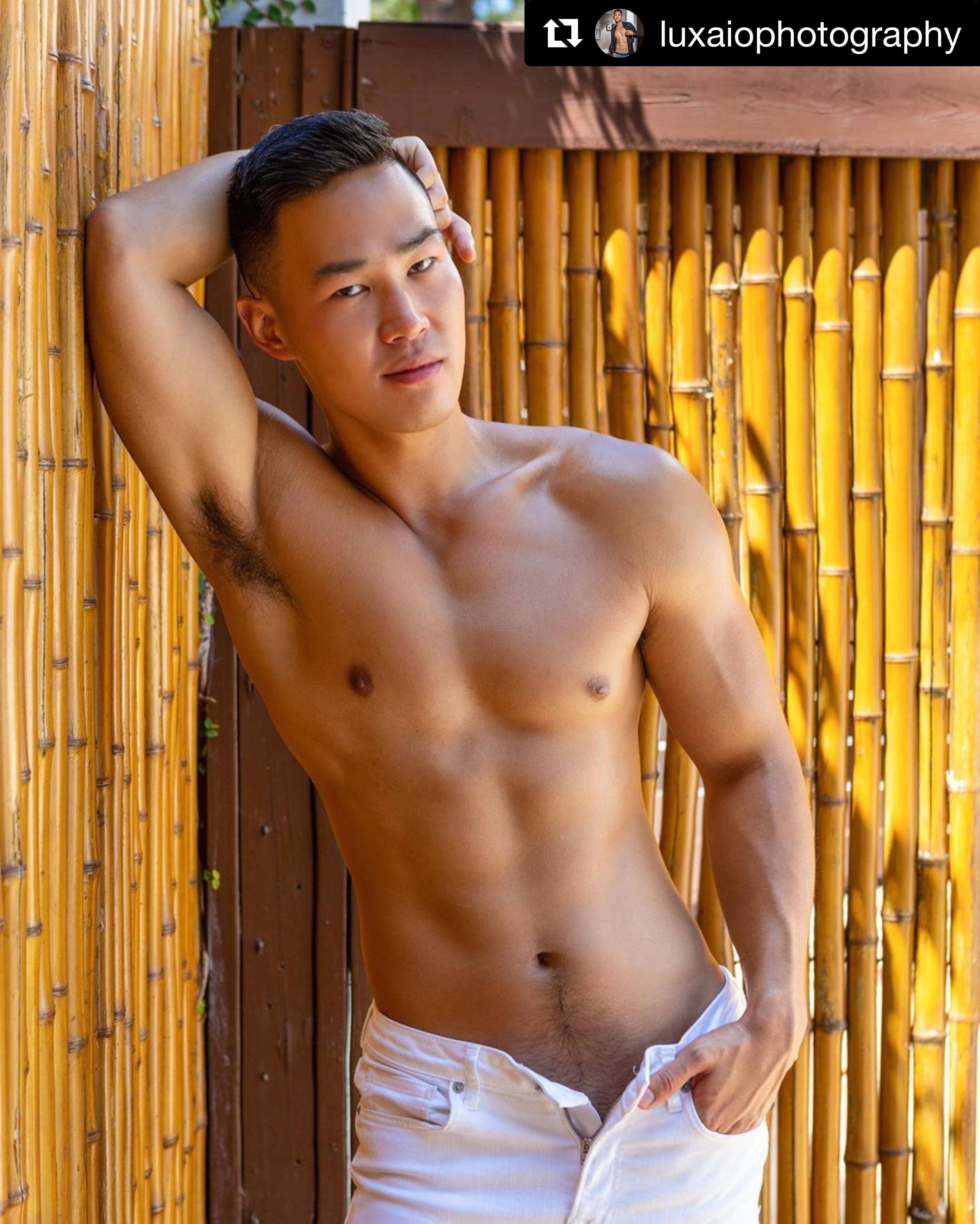 Pin by Carrie on Asian Man paradise | Wrestling, Sumo