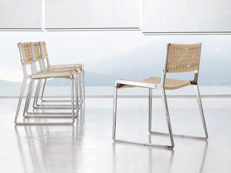 Alivar Sedie ~ Wing sedia by alivar design giuseppe bavuso sedie pinterest