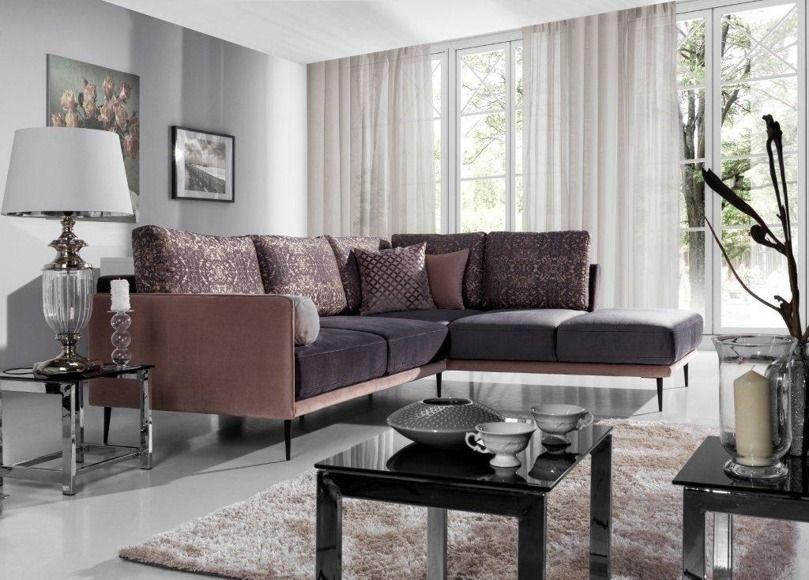 Https Furniture4less Eu Product Eng 6382 Corner Sofa Russi Html Sofa Furniture Furniture Corner Sofa