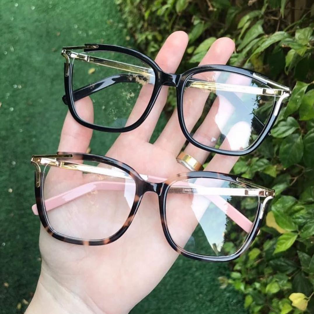 Armacoes De Oculos De Maria Fernanda Mateus Santos Em Oculos Em
