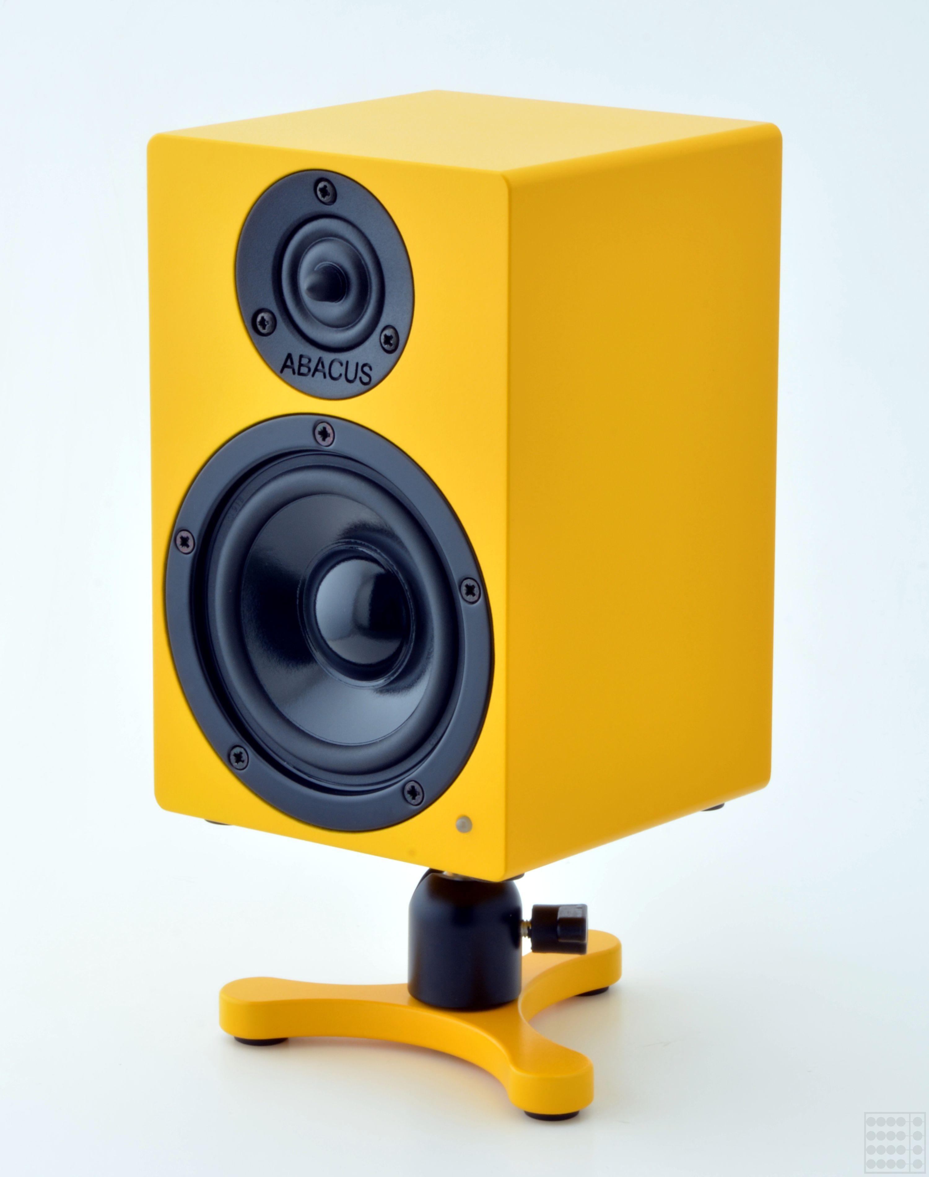 Bluetooth Lautsprecher Bausatz Fkh