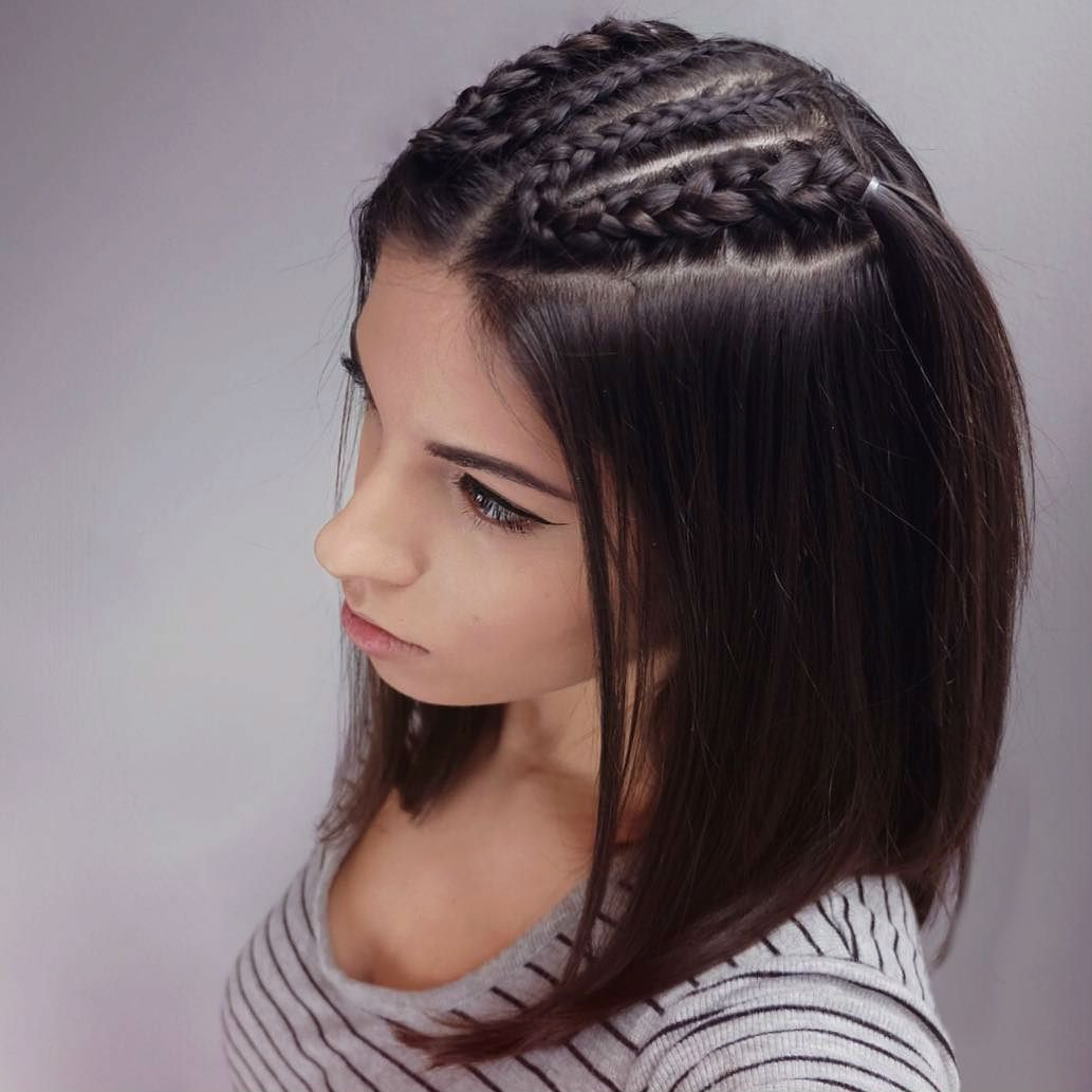 50 best back to school hairstyles in 2017 check more at http
