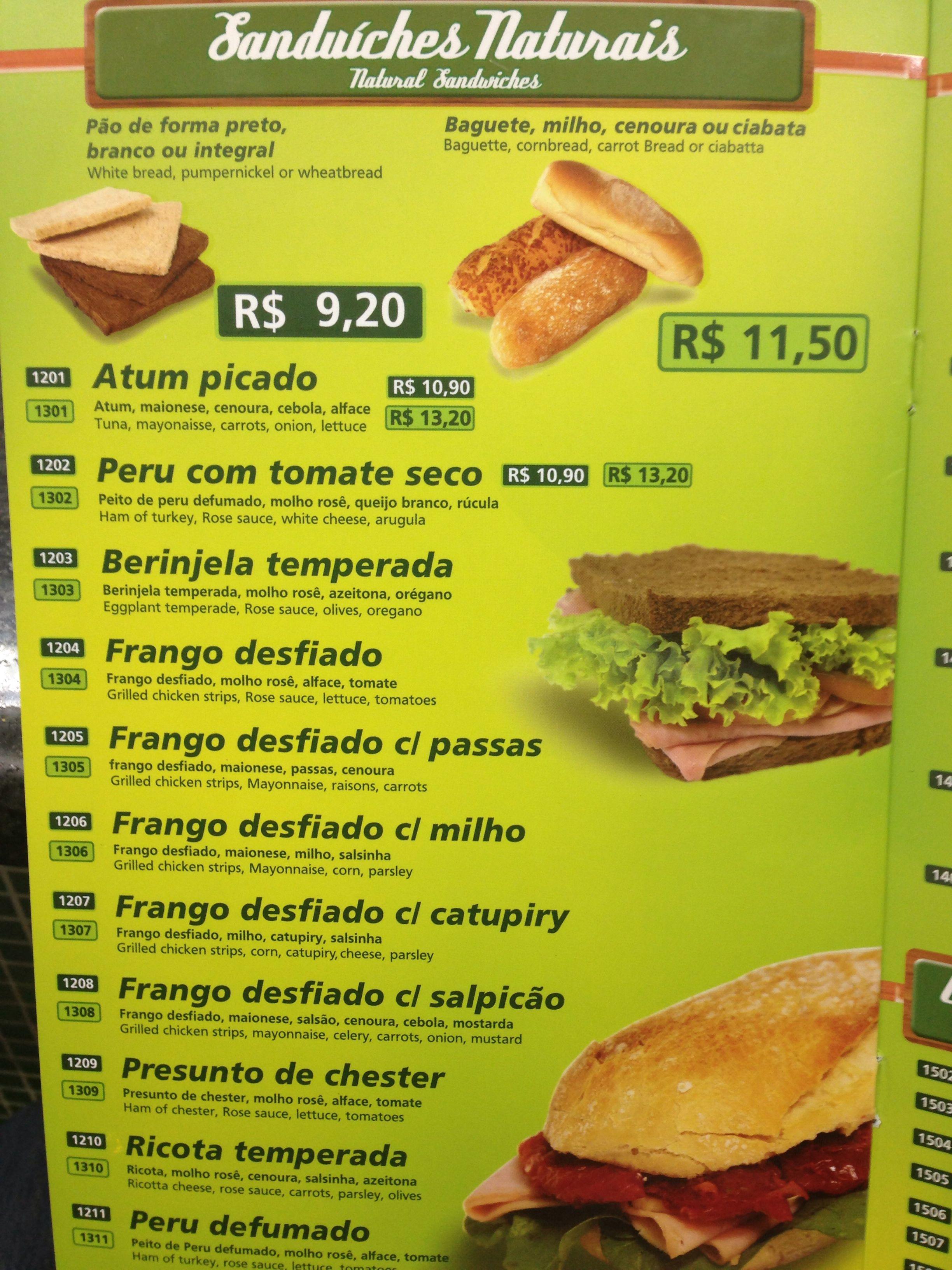 Bolados Sucos  Almoo  Food Meat Beef