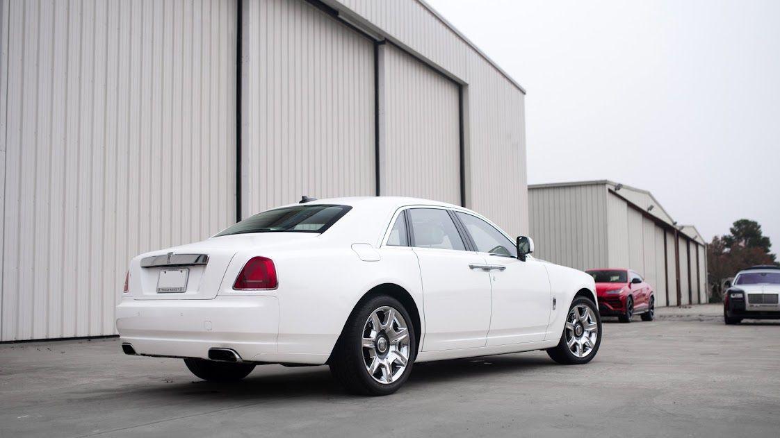 Pin On Atlanta Car Rentals Luxury