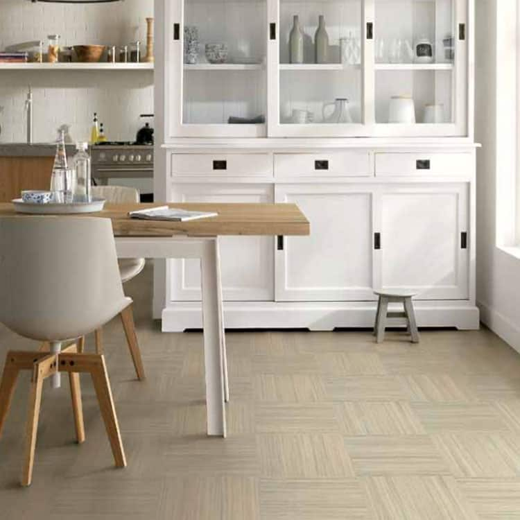 Marmoleum Click Cinch Loc Floating Floor Panels 12 X 36 Sale 3 99 Sf