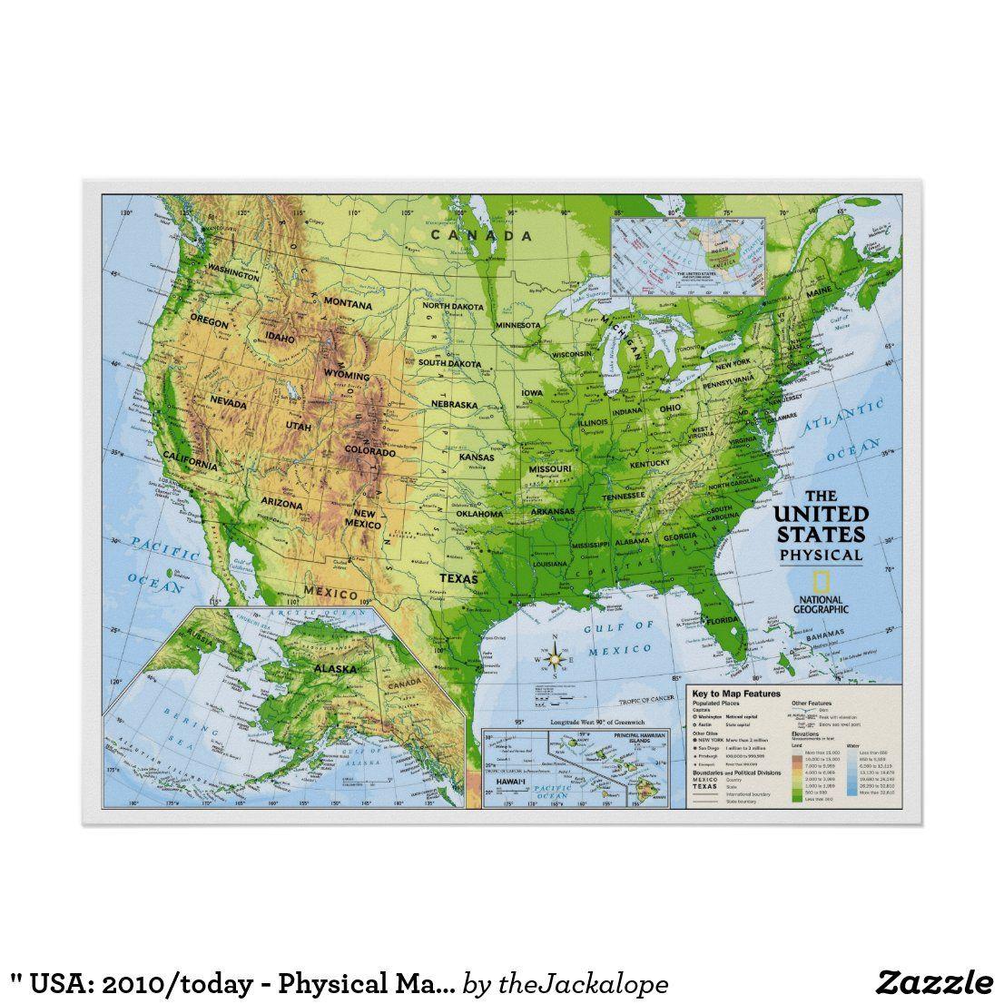 Gründung Der Usa 1776