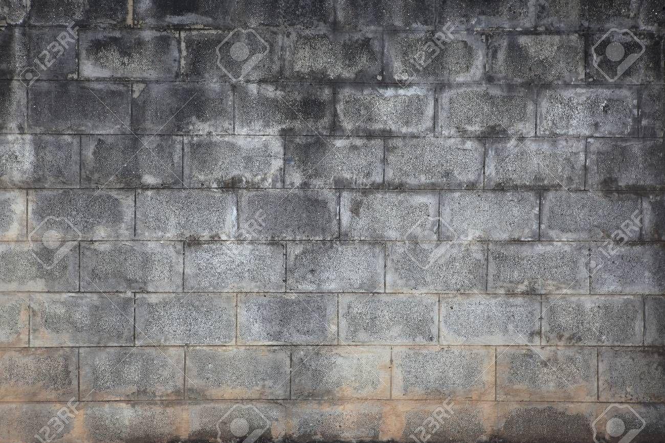 30 Wonderful Breeze Block Wall Breeze Blocks Breeze Block Wall Block Wall