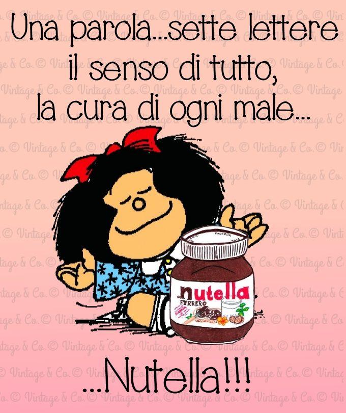 Auguri Matrimonio Mafalda : Vintage co ★ https facebook vintageeco