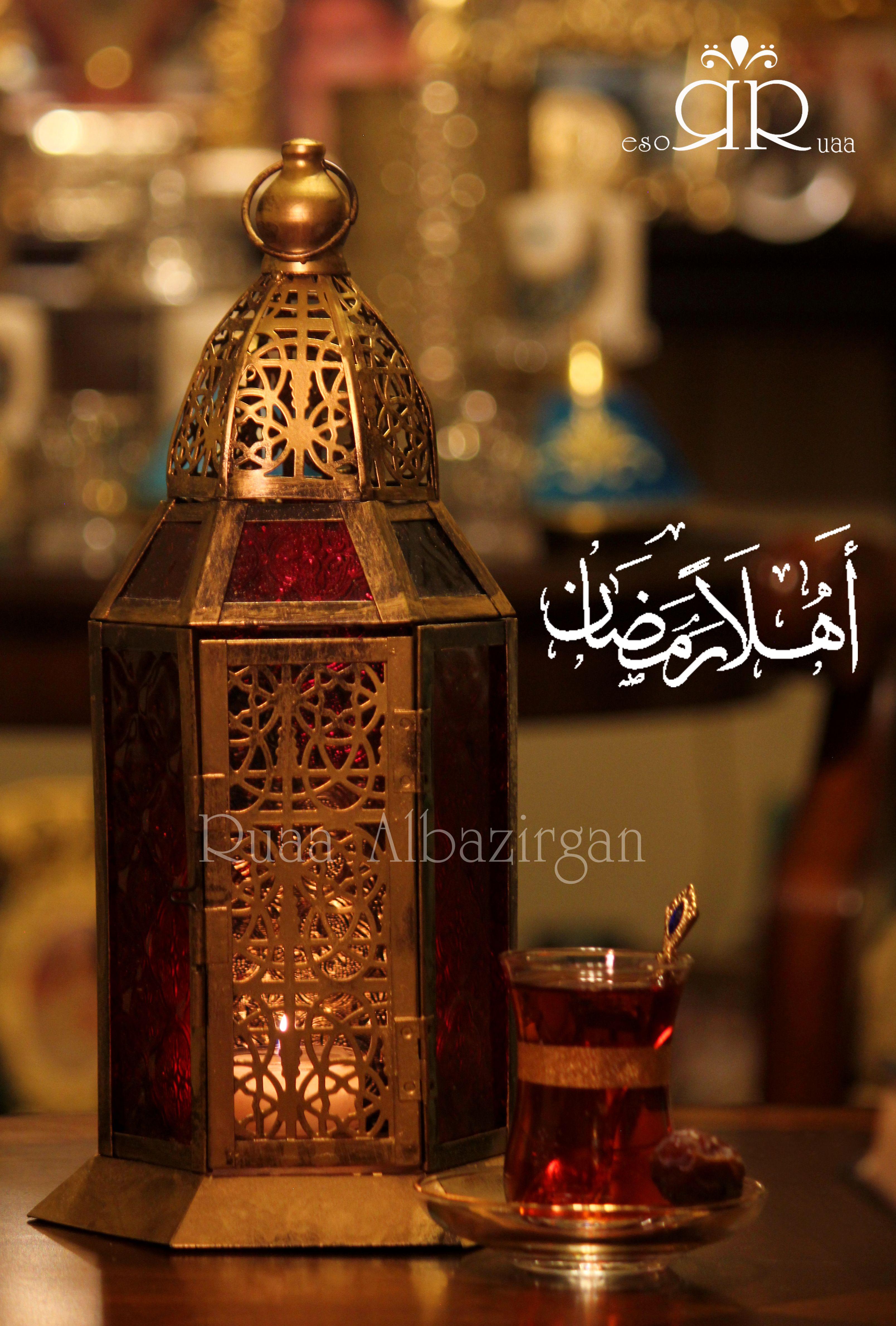 أهلا رمضان Welcome Ramadan Ramadan Ramadankareem Ruaarose Ramadan Kareem Ramadan Muslim Ramadan