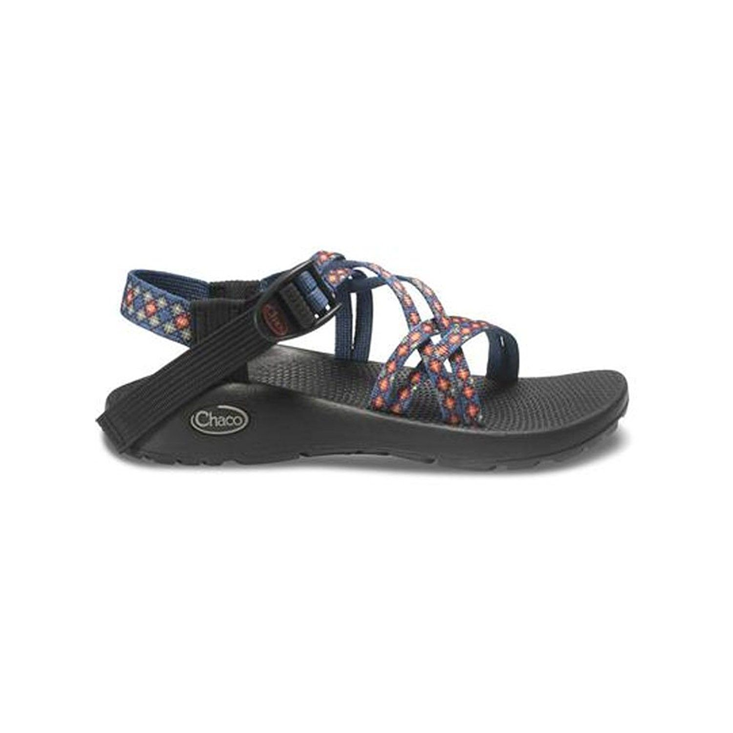 c839b21abcf3 Chaco Women s ZX1 Classic Athletic Sandal -- Visit the image link more  details.