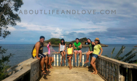 Isla Miguel Guimaras Travel Isla Travel Tips