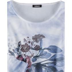 Reduzierte Print-Shirts für Damen #baltic