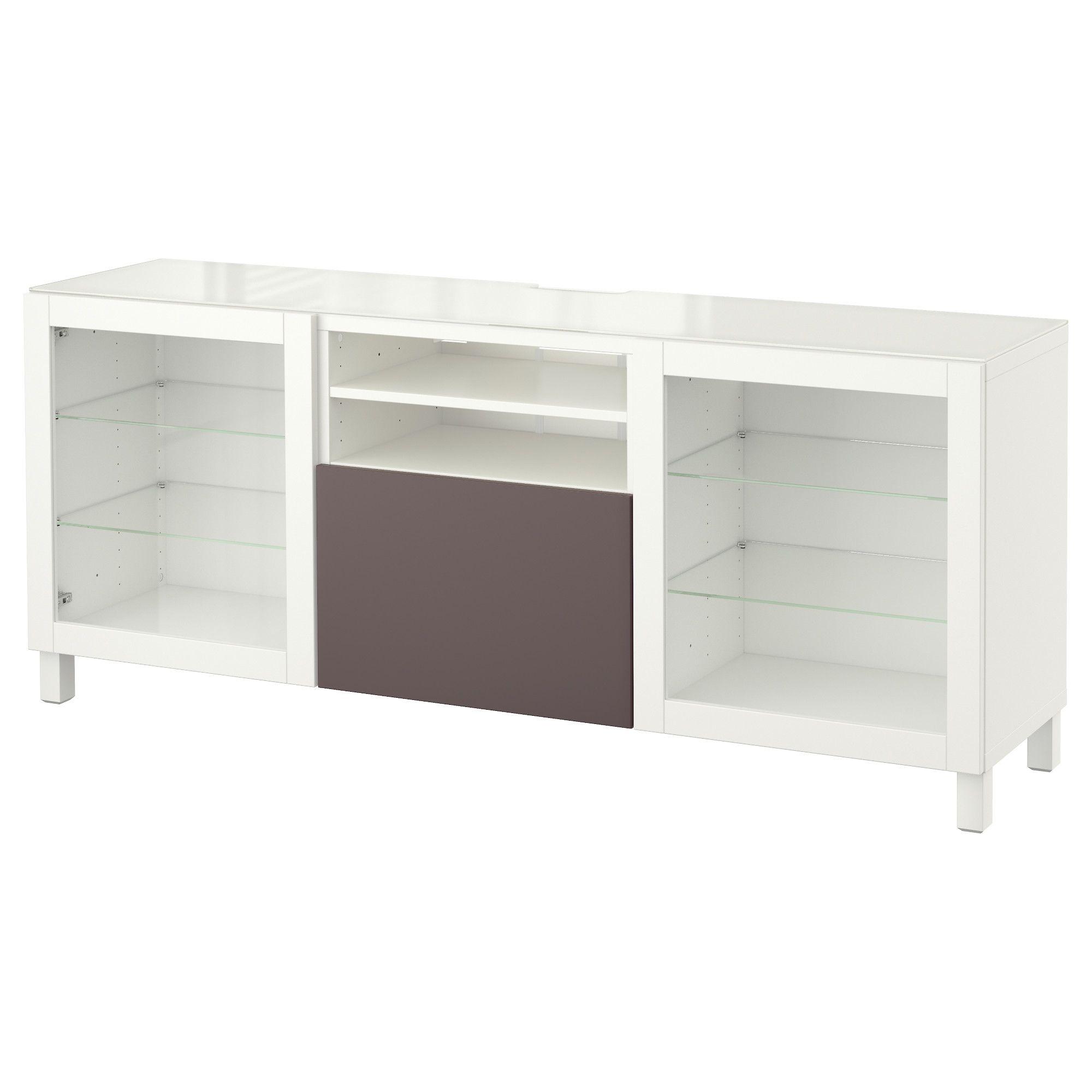 sitzbank wei ikea swalif. Black Bedroom Furniture Sets. Home Design Ideas