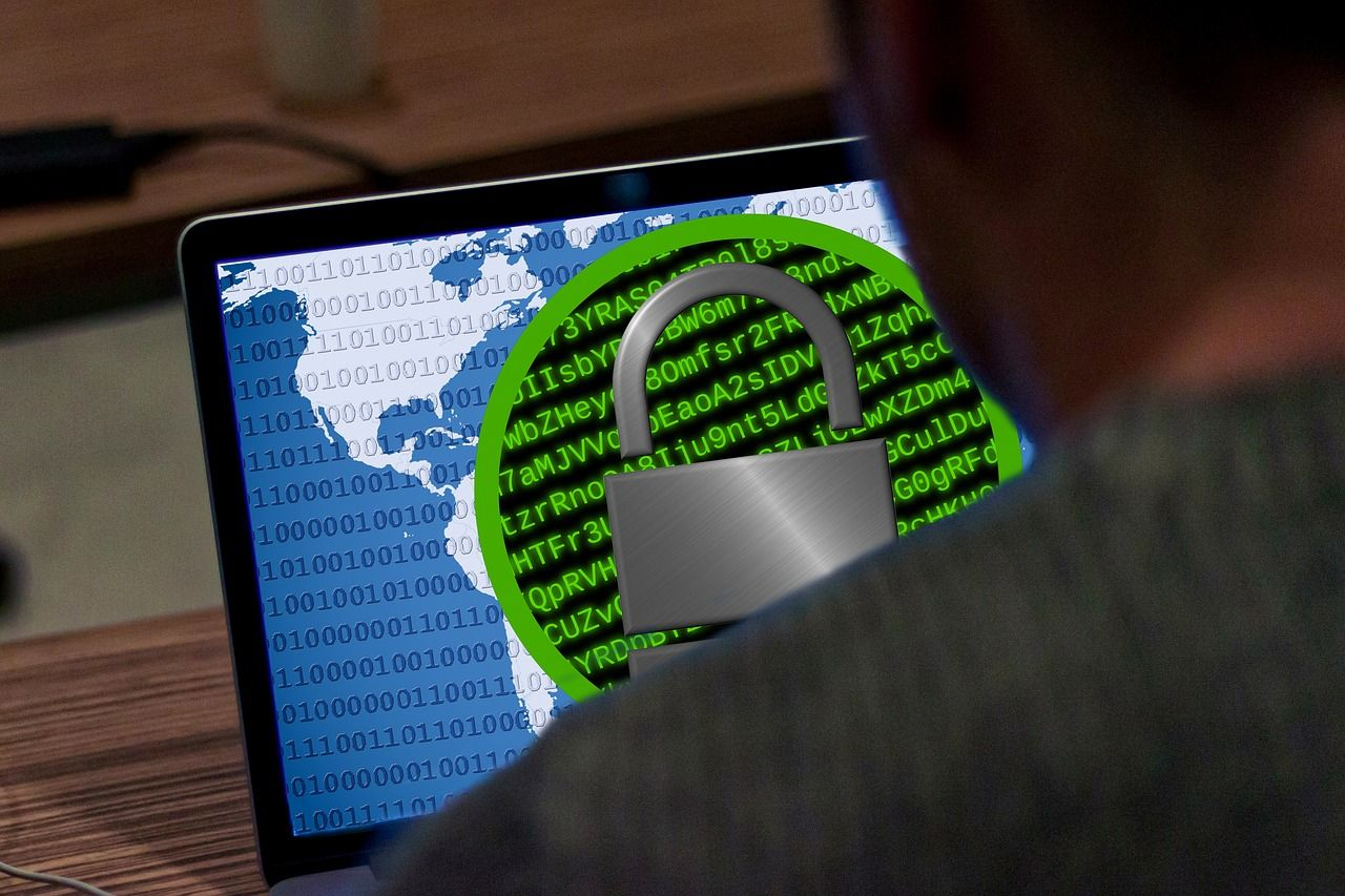 Russian Hackers Accused Of Recent Cyber-Attacks… Are You