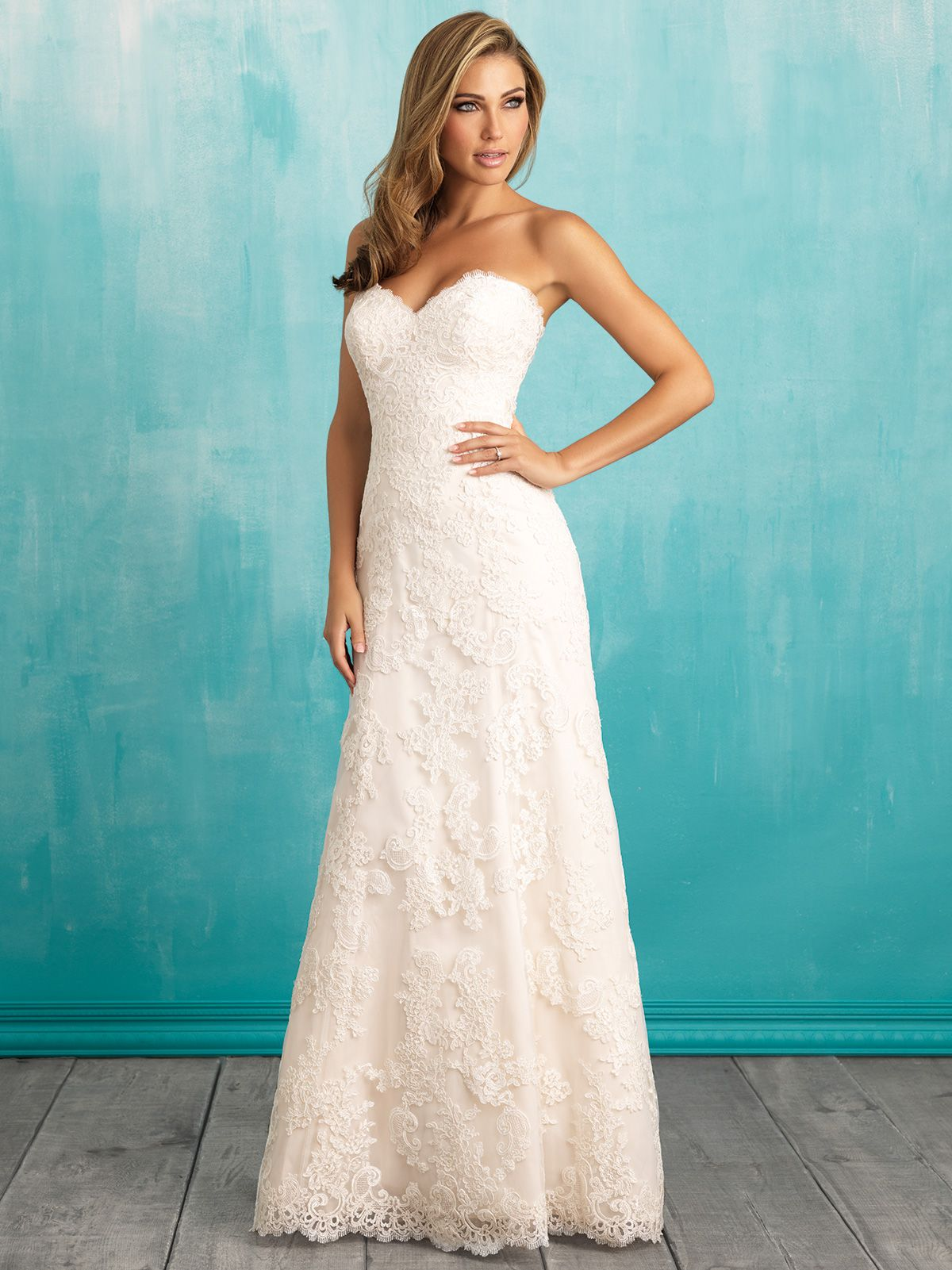 Colorful Utah Wedding Dress Rental Collection - All Wedding Dresses ...