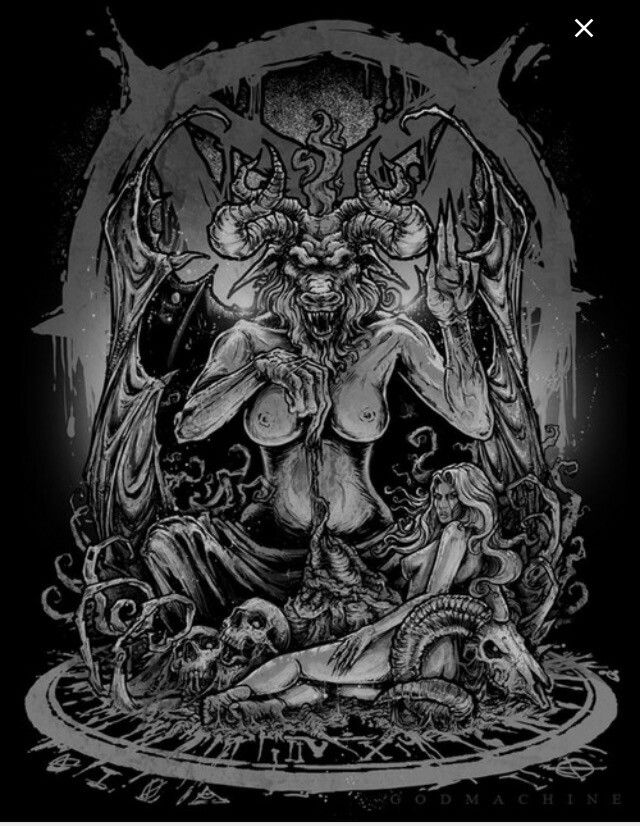 The occult secret of the skull cross bones symbol