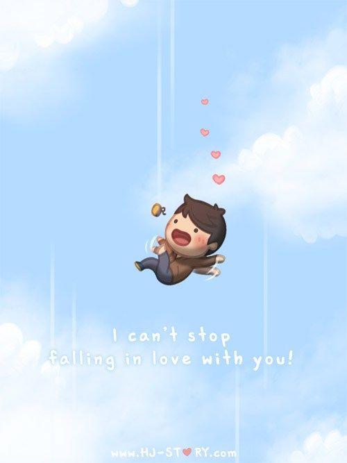 57_falling_boy
