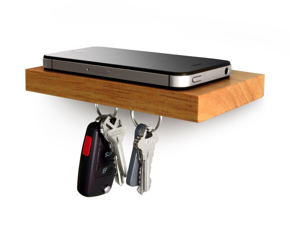 Fancy - Magnetic Storage Plank