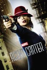 Subscene - Agent Carter - First Season episode 2 English